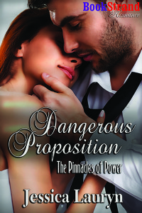 DangerousProposition_cover3