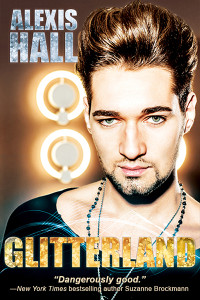 Glitterland_400x600