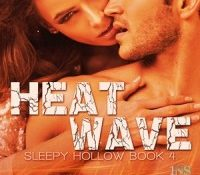 Review: Heat Wave by Taryn Kincaid