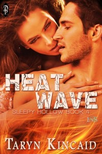 Heat-Wave2-300x450