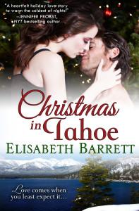 ElisabethBarrett_ChristmasinTahoe_2500px