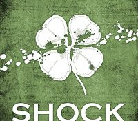 Blog Tour & Review: Shock & Awe by Abigail Roux (plus Giveaway!)