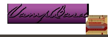 VampBard_signature