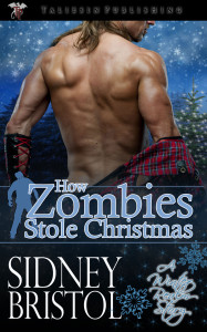 cap_zombie_christmas_sidney_bristol_500x800