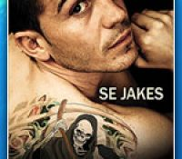 Author Guest Post & Giveaway: SE Jakes