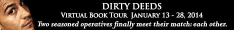 DirtyDeeds_TourBanner