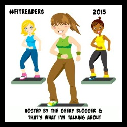 http://www.geekybloggersbookblog.com/fitreaders-commit-to-exercise-for-july-2015/