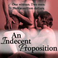 Author Guest Post: Stephanie Julian