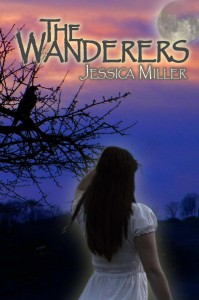 The_Wanderers_Cover_for_Kindle