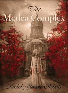 The Madea Complex