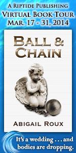 Ball&Chain_150x300