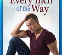 Blog Tour & Giveaway: Every Inch of the Way