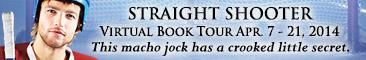 StraightShooter_TourBanner(1)