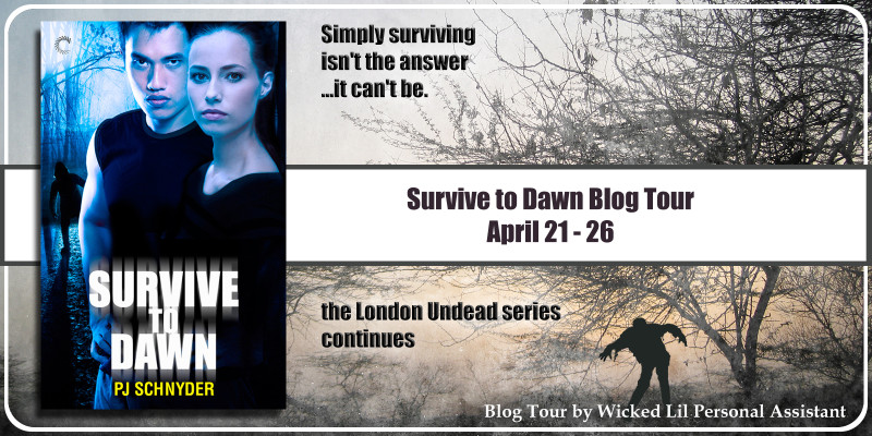 SurvivetoDawn Blog Tour copy