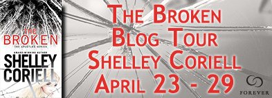 The-Broken-Blog-Tour