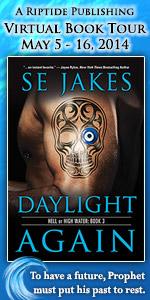 DaylightAgain_150x300