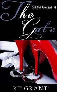 Gate Cover