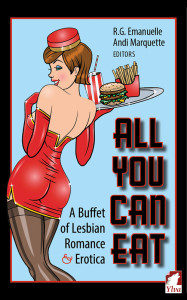 cover_A_All-You-Can-Eat_500x800_v2