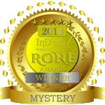 2014_RONE_Winner_mystery