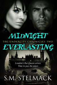 MidnightEverlasting_highres
