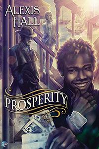 Prosperity_200x300