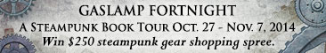 SteampunkWeek_TourBanner