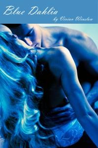 blue dahlia cover1