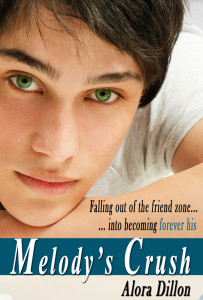 Melodys-Crush-Book-Cover-FINAL-2014