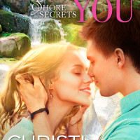 Author Guest Post: Christi Barth