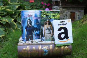 Celtic_SummerMoonGiftBox