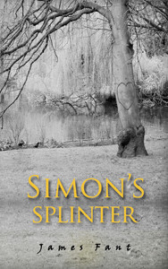 Simons Splinter