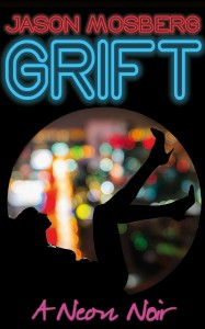 grift-cover