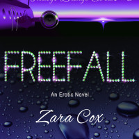 Author Guest Post: Zara Cox
