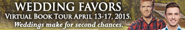 WeddingFavors_TourBanner