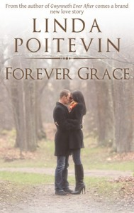 Forever Grace small