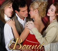 Review + Giveaway: Bound with Honor by Megan Mulry