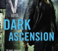 Review: Dark Ascension by M.L. Brennan