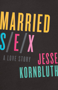 Married Sex Cover July 24