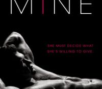 Review: Mine by HelenKay Dimon
