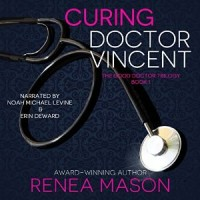 Listen Up! Guest Post: Renea Mason