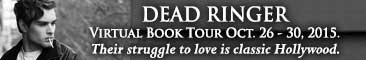 DeadRinger_TourBanner