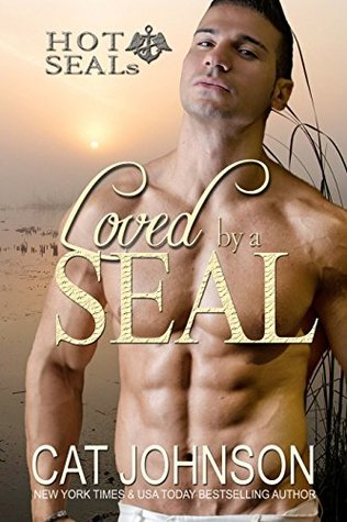 Review: Loved by a SEAL by Cat Johnson