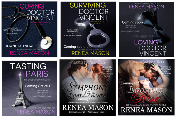 RENEA_MASON_AUDIOBOOKS_PROMO_NOW