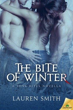 Bite of Winter