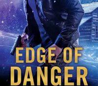Review: Edge of Danger by Katie Reus