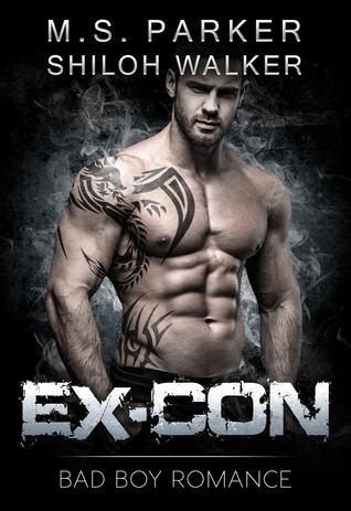 Ex Con