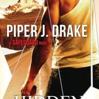 Mistletoe Madness 2015: Piper J. Drake