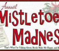 Mistletoe Madness 2015: Winners!