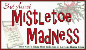 MistletoeMadness10