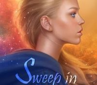 Review: Sweep in Peace by Ilona Andrews